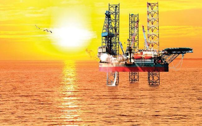 PV Drilling (PVD): Quý 1/2020 ước lãi 27 tỷ đồng, hiệu suất sử dụng giàn tự nâng đạt 100%