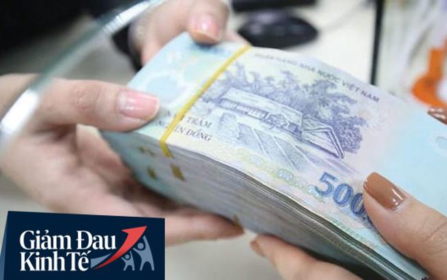 Nhiều ngân hàng, doanh nghiệp chuyển tiền ủng hộ Bệnh viện Bạch Mai và BV Nhiệt đới TW2