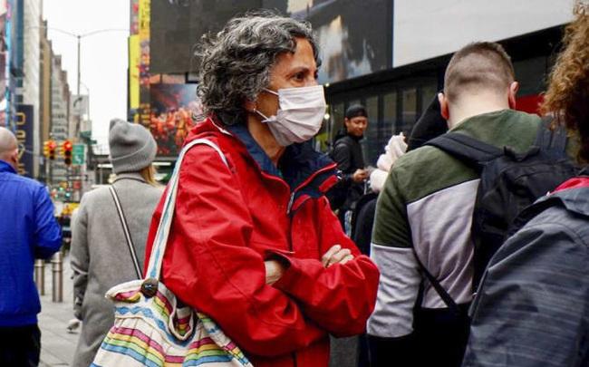 Cập nhật Covid-19 ngày 4/3: Hàn Quốc có 5.328 ca nhiễm, người đứng đầu cơ quan y tế Iran dương tính với virus