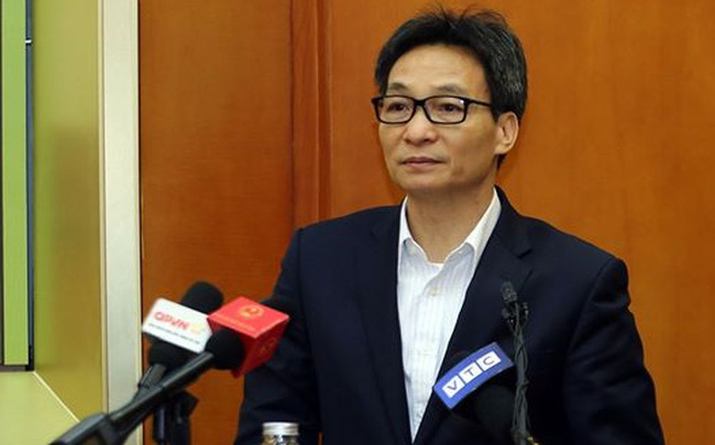 Một tuần nữa không xuất hiện ca nhiễm Covid-19 mới, Việt Nam sẽ công bố hết dịch