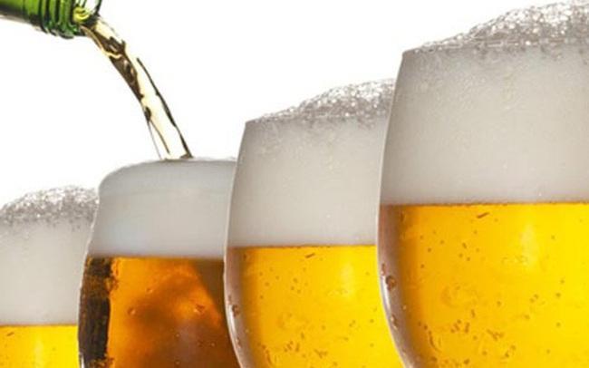 Bia Sài Gòn Quảng Ngãi tiêu thụ 118 triệu lít bia năm 2019, công nhân nhận lương bình quân 18 triệu đồng/tháng  Bia Sài Gòn Quảng Ngãi tiêu thụ 118 triệu lít bia năm 2019, công nhân nhận lương bình quân 18 triệu đồng/tháng q 15832923384071375099647 crop 1583292345054484699024