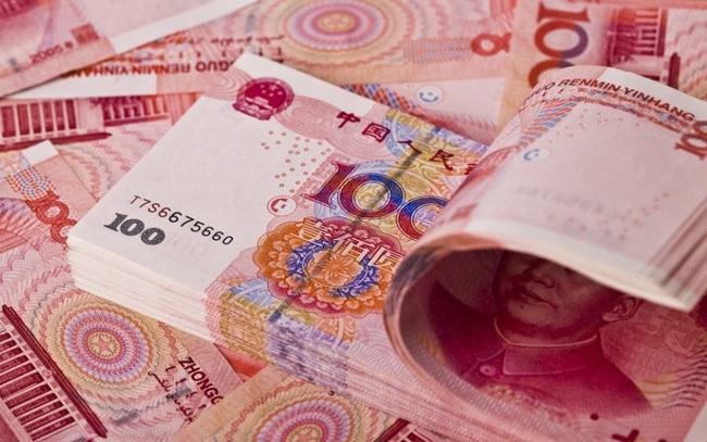 Trung Quốc đứng trước áp lực tiếp tục phải cắt giảm lãi suất