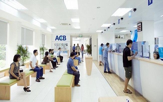 ACB sẽ sớm thỏa thuận bảo hiểm độc quyền trong năm nay
