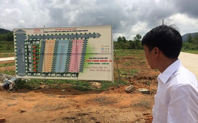 Phú Quốc cho phân lô, tách thửa và chuyển mục đích sử dụng đất trở lại  Phú Quốc cho phân lô, tách thửa và chuyển mục đích sử dụng đất trở lại dat pq 8 1523435023360856236929 15834801415481392396019 crop 1583480146670804476608