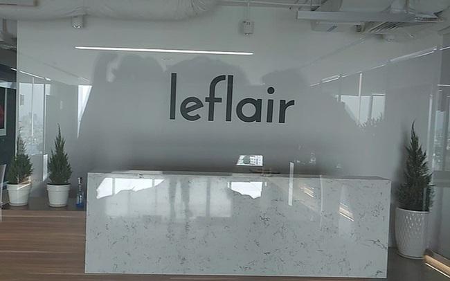 """Leflair bị tố ôm nợ 2 triệu USD: Tài khoản cạn tiền, đại diện pháp lý không ra mặt, nhà cung cấp bức xúc sự việc này là """"có chủ đích"""" và """"tận dụng niềm tin"""""""