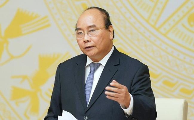 Thủ tướng: Các nhà bán lẻ mở cửa bán gạo đến 11h đêm để đáp ứng nhu cầu nhân dân Thủ đô