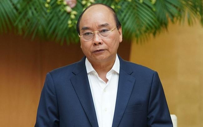 Thủ tướng yêu cầu tạm hoãn công tác nước ngoài để tập trung phòng, chống dịch Covid-19