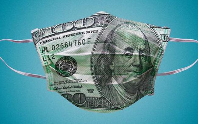 """Việt Nam có 2 gói cứu trợ tín dụng và tài khóa 250.000 và 30.000 tỷ VND, các quốc gia và tổ chức quốc tế tài trợ """"khủng"""" trước ảnh hưởng của dịch COVID-19 ra sao?"""