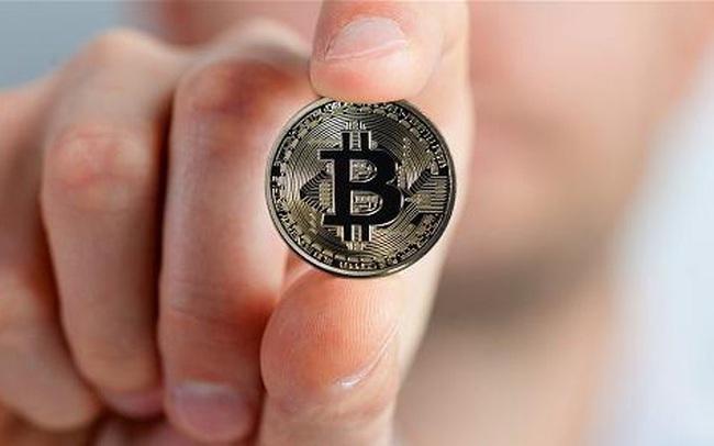Bitcoin lao dốc, hàng loạt đồng tiền ảo bị bán tháo trên toàn cầu