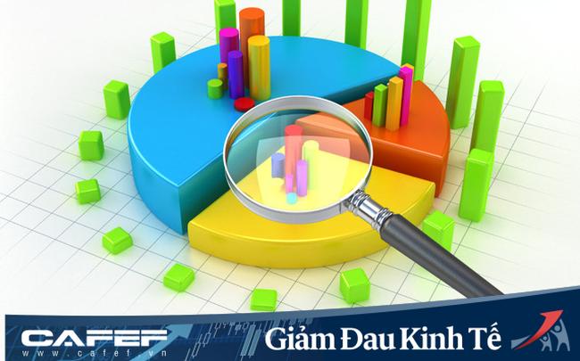 Cập nhật 3 kịch bản tăng trưởng kinh tế Việt Nam năm 2020 trong bối cảnh đại dịch Covid-19