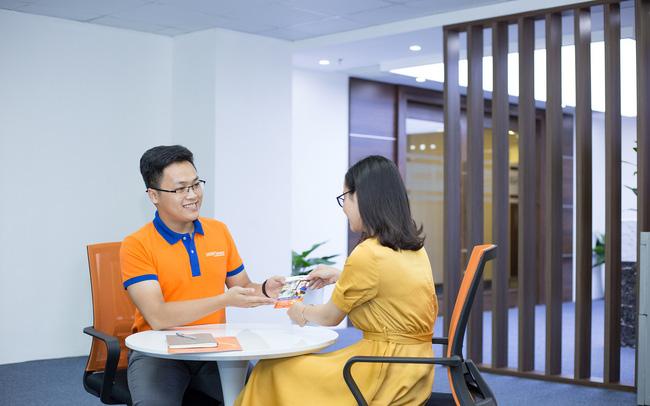 SHB bán công ty tài chính tiêu dùng SHBFC cho đối tác nước ngoài