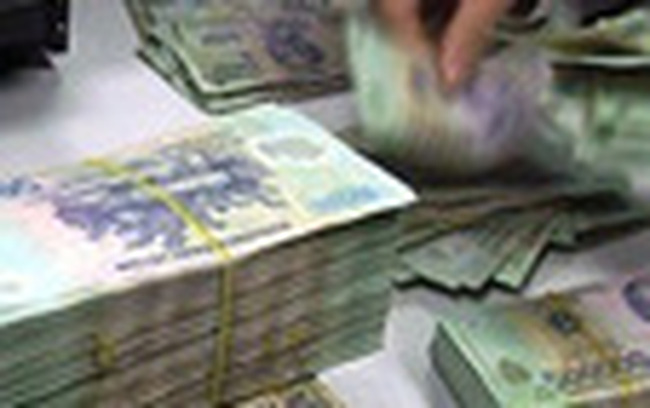 Công ty Teck Lee bị tố cáo chiếm đoạt tiền gửi hàng quốc tế