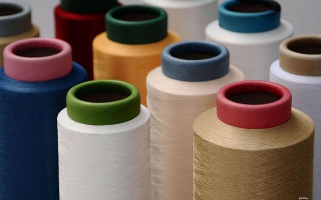 Bộ Công Thương điều tra bán phá giá một số sản phẩm sợi dài làm từ polyester