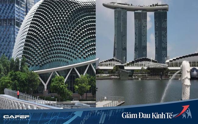 Nhật ký những ngày cách ly xã hội vì dịch Covid-19 của một người dân Singapore: Giữ khoảng cách thực sự cần thiết để đảm bảo an toàn!