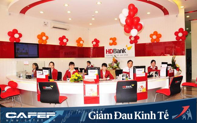 HDBank có thêm gói tín dụng 5.000 tỷ cho doanh nghiệp SME vay, lãi suất chỉ từ 6,5%