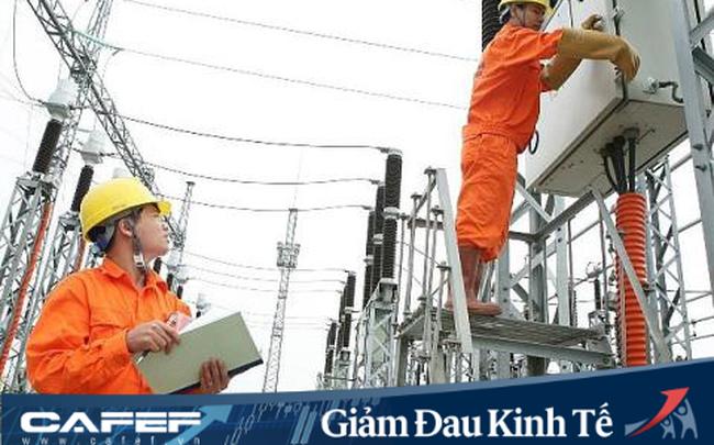 Bộ Công Thương chính thức đề xuất giảm giá điện 10%, áp dụng từ tháng 4 đến hết tháng 6/2020
