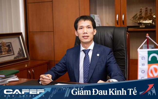 Tham dự Hội nghị quốc tế về tương lai BĐS sau Covid-19: Đại diện Việt Nam khẳng định BĐS là ngành hứa hẹn phục hồi sớm nhất sau dịch
