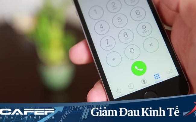 Các quan hệ cá nhân chính là thước đo đẳng cấp của bạn: Khi cần giúp đỡ, bạn có thể gọi điện cho bao nhiêu người?