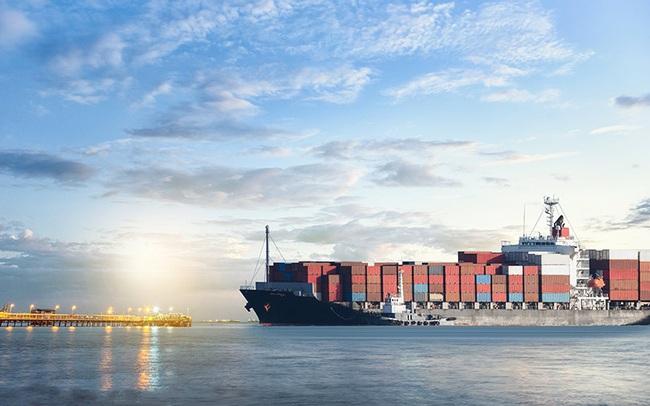 Việt Nam có sẵn sàng để thế chân Trung Quốc trong chuỗi cung ứng toàn cầu?