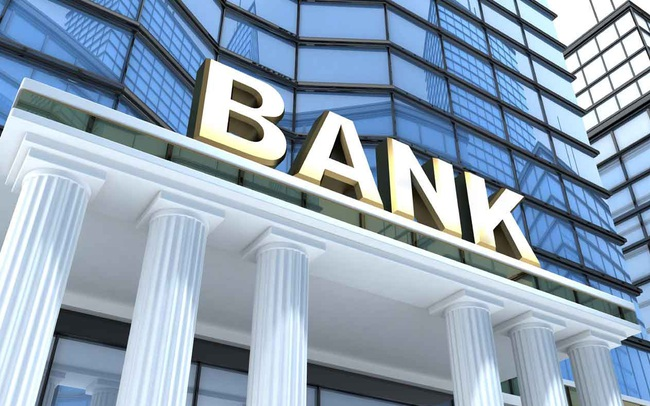 Đề xuất giảm 50% lệ phí cấp phép thành lập ngân hàng
