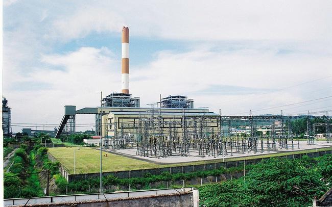 Nhiệt điện Phả Lại (PPC): Quý 1/2020 lãi 135 tỷ đồng, giảm 44% so với cùng kỳ