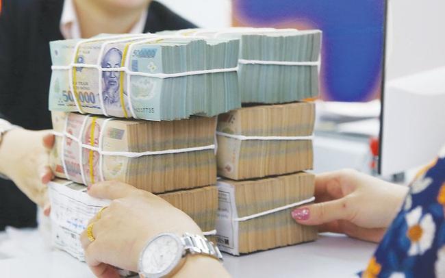 Đến cuối tháng 5 đã miễn, giảm lãi và cho vay mới lãi suất thấp tổng cộng gần 1,8 triệu tỷ đồng
