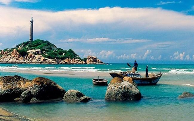 Phan Thiết có thêm khu nghỉ dưỡng phức hợp cao cấp 88ha  Phan Thiết có thêm khu nghỉ dưỡng phức hợp cao cấp 88ha 1553676271bien phanthiet 158711078476128898945 crop 1587110799927428421566