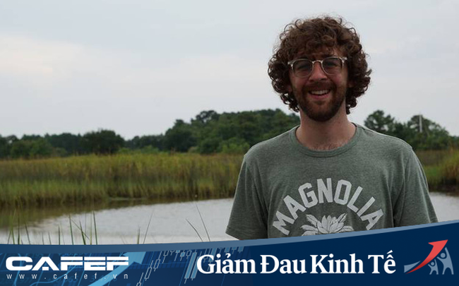 Tâm sự một giáo viên người Mỹ: Thành thật tôi không muốn về nhà, tôi cảm thấy an toàn khi ở Việt Nam!