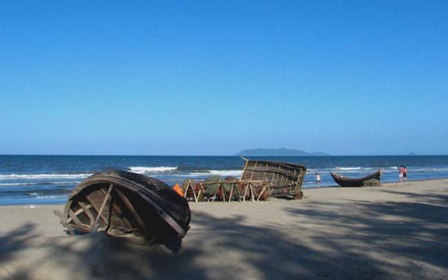 Lilama 18 lập quy hoạch khu du lịch nghỉ dưỡng sinh thái 4 mùa rộng 45,7ha ở Thanh Hóa