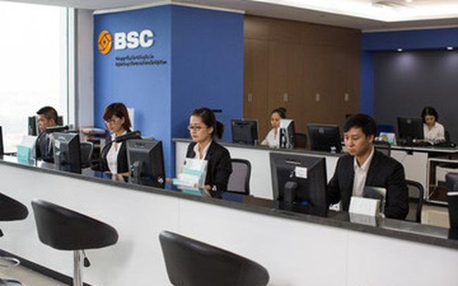 chứng khoán BIDV là công ty thứ hai đánh tiếng chuyển giao dịch sang HNX
