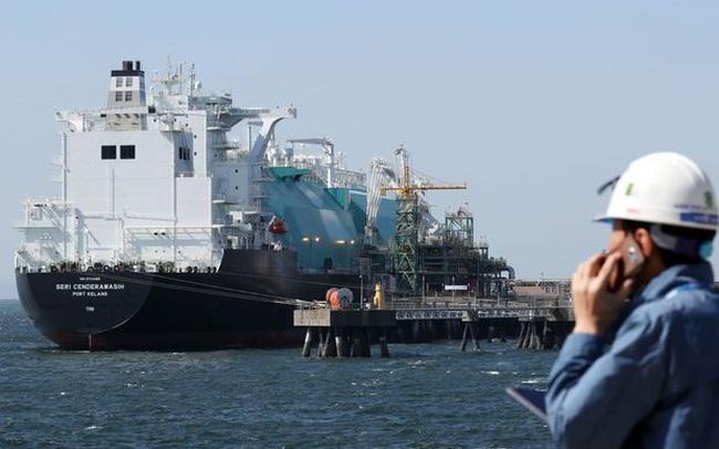 The Wall Street Journal: Giá dầu giảm gián tiếp làm Đông Á chuyển sang khí đốt, nhiều nhà sản xuất than bù lỗ nhờ các quốc gia đang phát triển như Việt Nam