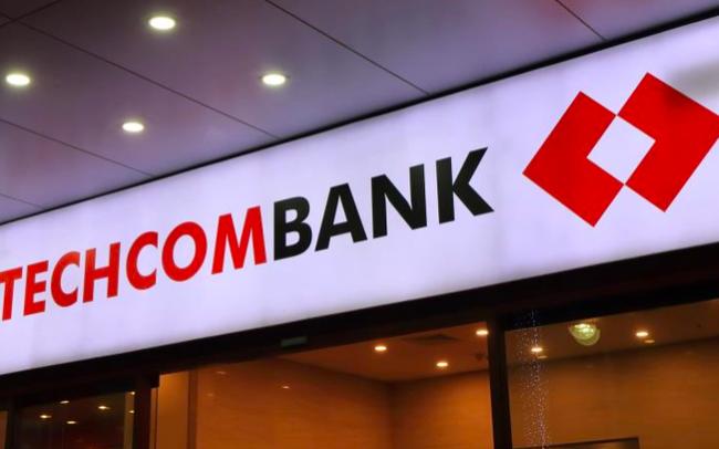 Ngăn chặn thành công vụ cướp tại Techcombank Sóc Sơn