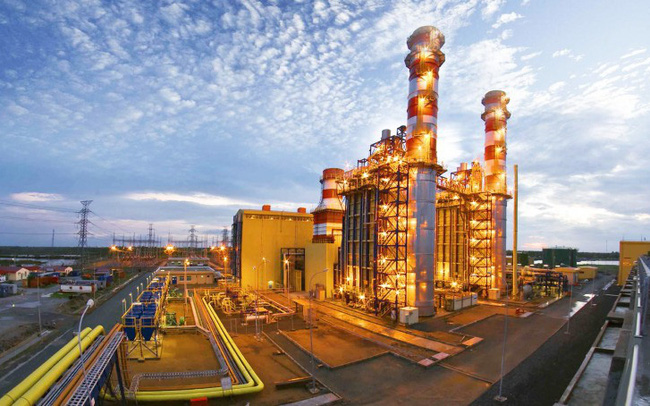 Điện lực Dầu khí Nhơn Trạch 2 (NT2): Quý 1 lãi 179 tỷ đồng, đi ngang so với cùng kỳ