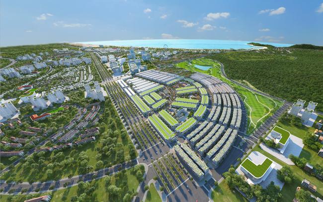 Bình Định: Ðề nghị xây dựng tuyến cao tốc Bắc - Nam đoạn Quảng Ngãi - Bình Ðịnh