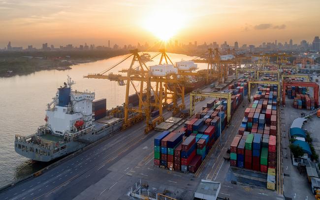 CNBC: Tiềm năng của Việt Nam trong chuỗi cung ứng toàn cầu có ý nghĩa như thế nào với các nhà đầu tư quốc tế?