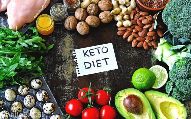 Chế độ ăn Ketogenic: Nghe nói nhiều nhưng bạn có thực sự hiểu về phương pháp giảm cân đang hot lại còn tốt cho sức khỏe này không?
