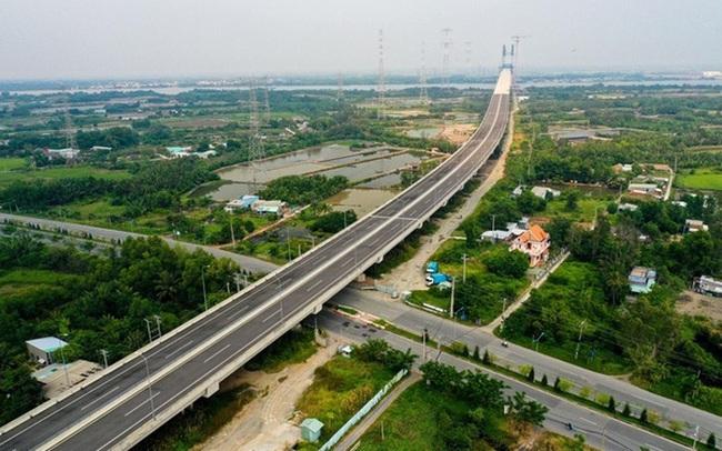 Đồng Nai triển khai xây dựng hàng loạt dự án khu đô thị trong năm 2020  Đồng Nai triển khai xây dựng hàng loạt dự án khu đô thị trong năm 2020 4508489a502ba975f03a 1581499369600x400 1588122808709112303646 crop 15881228158081541517915