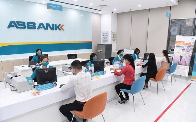 ABBank báo lãi 362 tỷ đồng trong quý 1, dự kiến tổ chức ĐHCĐ 2020 trong tháng 6