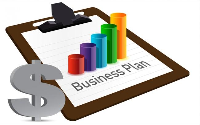 Sao Mai Group (ASM): Kế hoạch lãi sau thuế năm 2020 tăng 6% lên 870 tỷ đồng