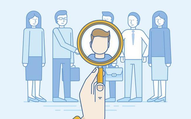 """3 sai lầm cực dễ mắc phải khi tuyển nhân sự mới giữa lúc dịch bệnh: Những kẻ đi làm chỉ mong hoàn thành công việc phải loại ngay từ """"vòng gửi xe""""!"""