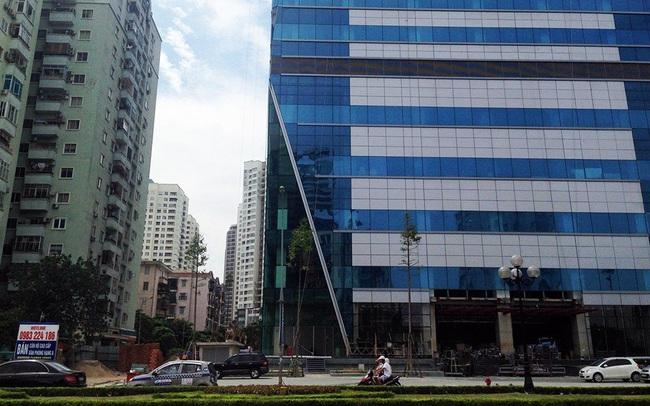 Chờ được giao dịch trên UpCOM, Handico 6 báo lãi quý 1/2020 chỉ 110 triệu đồng