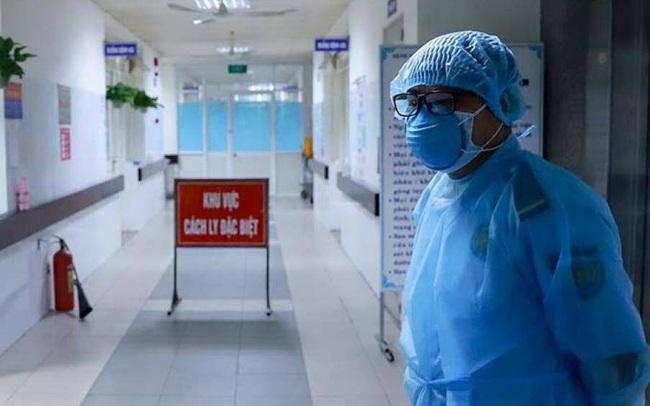 [Tin vui]: Thêm 4 bệnh nhân mắc COVID-19 được công bố khỏi bệnh