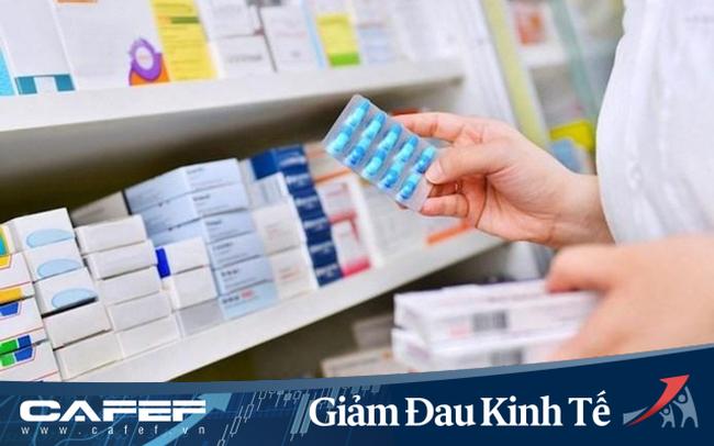 Ấn Độ cho phép xuất khẩu trở lại một số mặt hàng thuốc và dược phẩm
