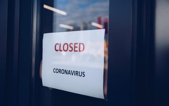 """TGĐ ILO: Bộ mặt thật thế giới việc làm thời Covid-19 là doanh nghiệp """"nín thở"""", hàng triệu lao động không có tương lai"""