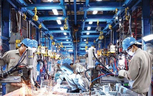 Ngành công nghiệp hỗ trợ ít lạc quan trước thời cơ mới