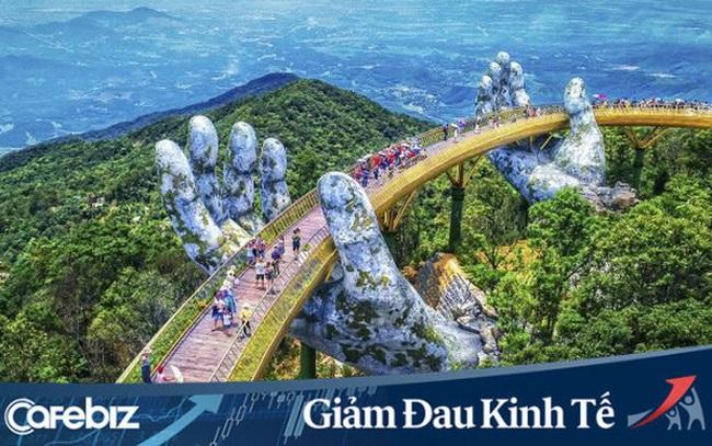 """Phát động chiến dịch """"Người Việt Nam đi du lịch Việt Nam"""", cơ hội săn tour chất lượng cao giá rẻ cho các tín đồ du lịch"""