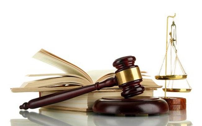 Tiêu điểm xử phạt tuần qua: Nhiều lãnh đạo doanh nghiệp bị UBCKNN phạt