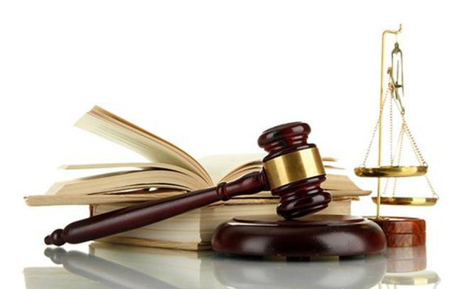 Tiêu điểm xử phạt tuần qua: Thêm nhiều doanh nghiệp, cá nhân bị UBCKNN phạt