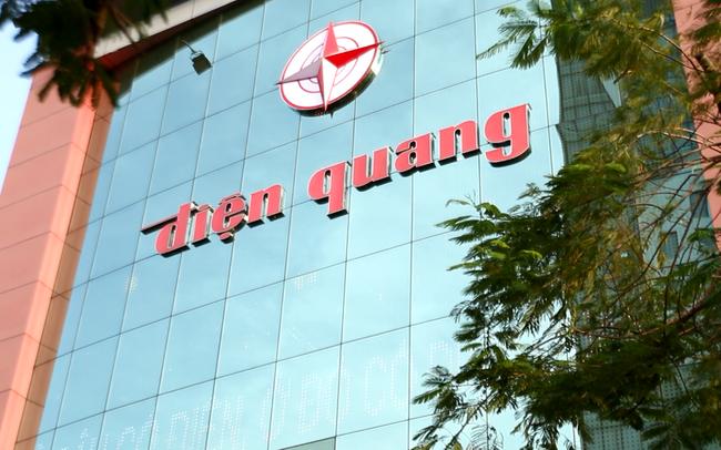 Bóng đèn Điện Quang (DQC): Đặt kế hoạch thua lỗ do lo ngại Covid-19, tái cấu trúc sang công ty cung cấp giải pháp công nghệ