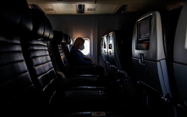 Tình hình của các hãng hàng không Mỹ ngày càng tồi tệ: Không có dấu hiệu hồi phục, đốt 400 triệu USD/ngày mà không có doanh thu, mòn mỏi chờ đợi khách hàng quay lại